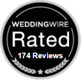 White Swan Bridal Wedding Wire Reviews