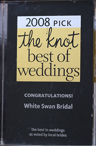 The Knot: Best Of Weddings 2008