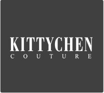 Kitty Chen Couture